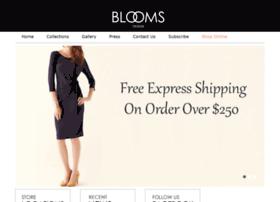 bloomsdesign.com.au