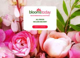 bloomstoday.com