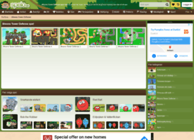 bloons-tower-defence.spelo.se