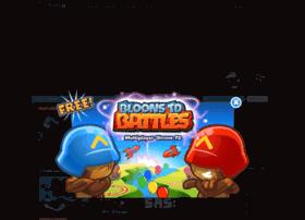 bloonstowerdefense5.com