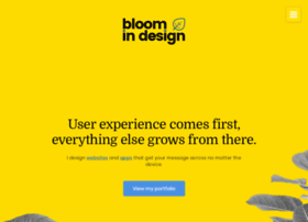 blooom.com.au