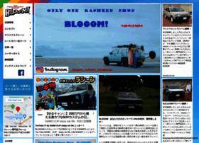 blooom.net