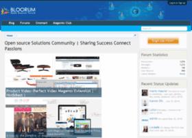 bloorum.com
