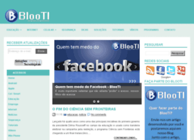blooti.com.br