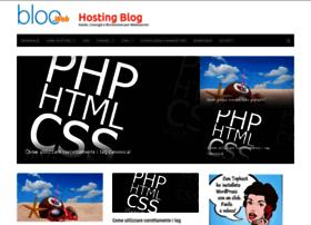 blooweb.com