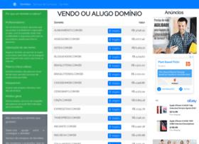 bloqueador.com.br