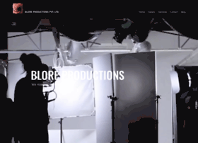 bloreproductions.com