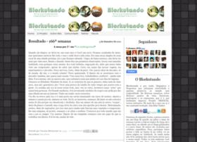 blorkutando.blogspot.com