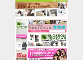 blossom-report.shop-pro.jp
