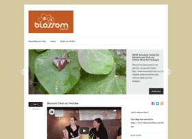 blossomclinic.wordpress.com
