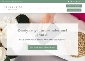 blossomdigital.com