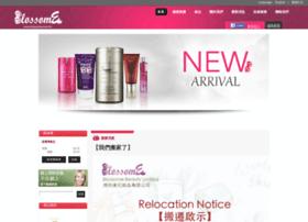 blossome.com.hk