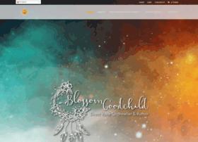 blossomgoodchild.com