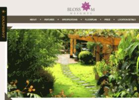 blossomheights.bhunidhi.com
