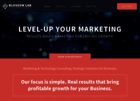 blossomlab.com