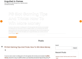 blossomofthesoul.org