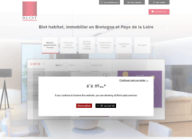 blot-location-gestion.fr