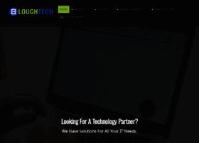 bloughtech.com