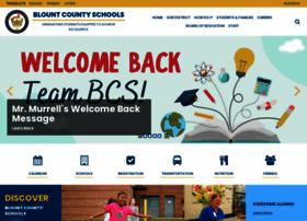 blountk12.org