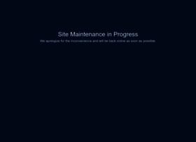 blountsmallshipadventures.com
