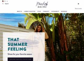 blowfishshoes.com