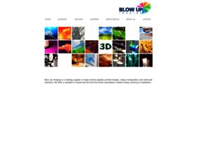 blowupimaging.com.au