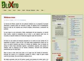 bloxito.blogalia.com