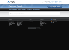 blr.vflyer.com
