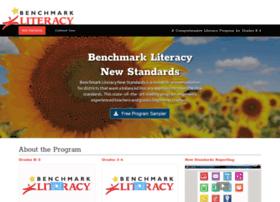 blreading.benchmarkeducation.com