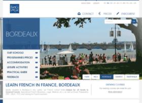 bls-frenchcourses.com