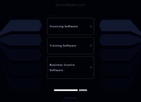 bls-software.com