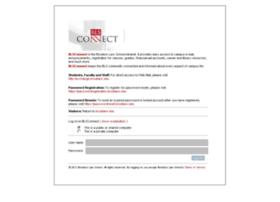 blsconnect.brooklaw.edu