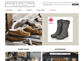 Blshoes.com