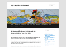 blsindia-nl.com
