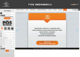 blsm.posindonesia.co.id