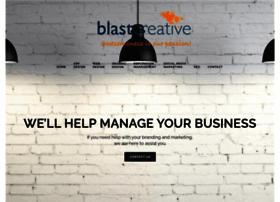 blstcreative.com