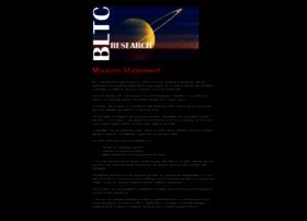 bltc.com
