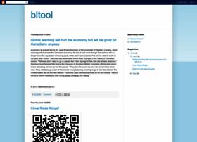 bltool.blogspot.com