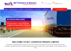bltpackers.com