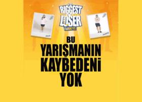 blturkiye.startv.com.tr