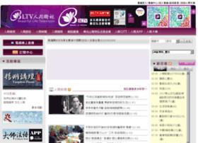 bltv.com.tw