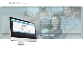 blu-plan.com