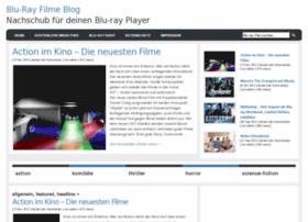 blu-ray-filme-blog.de