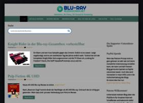 blu-ray-rezensionen.net