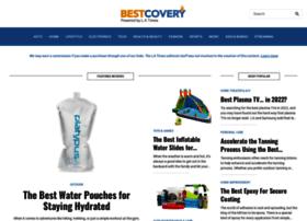 blu-ray.bestcovery.com