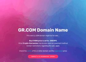 blu-ray.gr.com