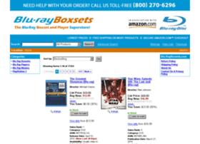 blu-rayboxsets.com