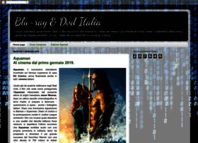 blu-rayedvditalia.blogspot.it
