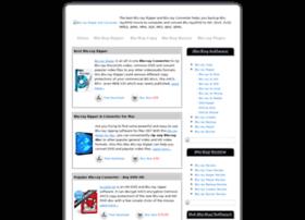 blu-rayripper.com