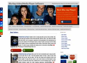 blu-rayvideoplayer.com